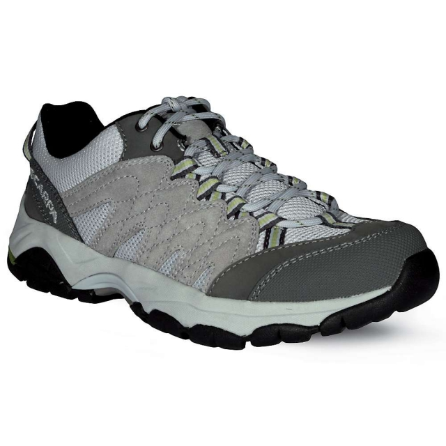 Scarpa - Women's Moraine Shoe