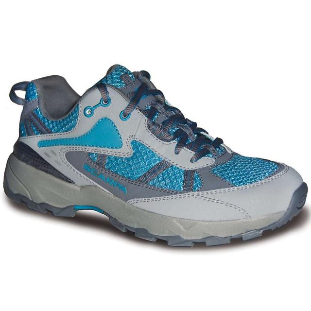 Scarpa - Women's Corsa Shoe