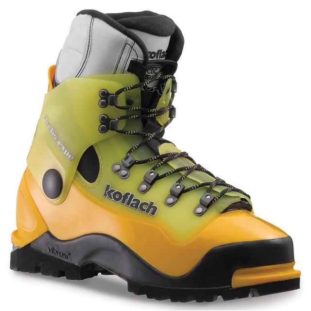Scarpa - Koflach Arctis Expe Boot