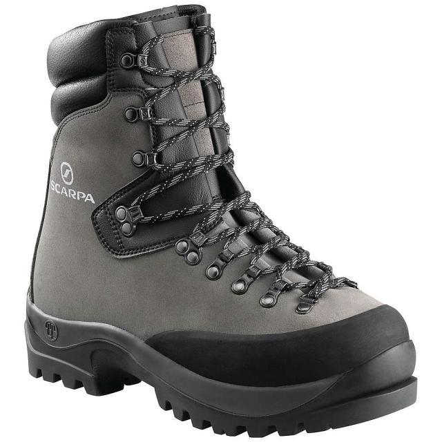 Scarpa - Wrangell GTX Boot