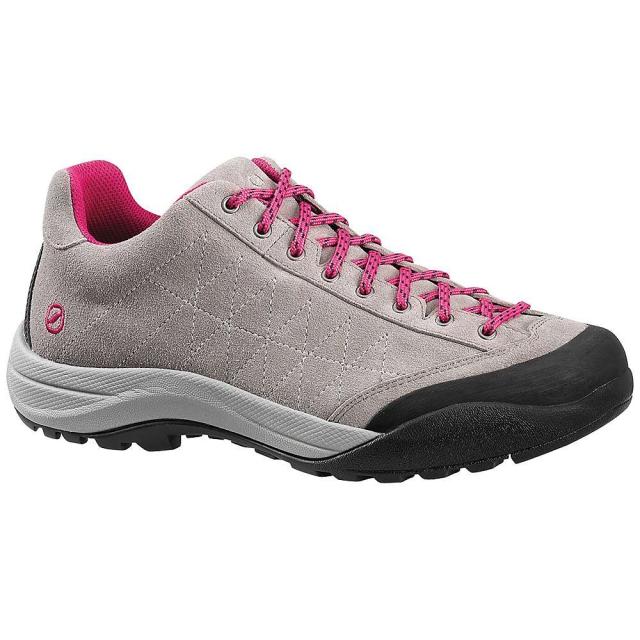 Scarpa - Women's Mystic Lite Shoe