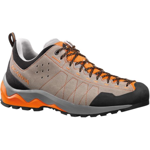 Scarpa - Vitamin Shoe