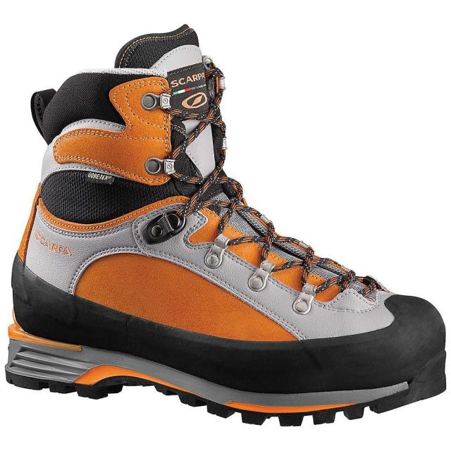 Scarpa - Triolet Pro GTX Boot