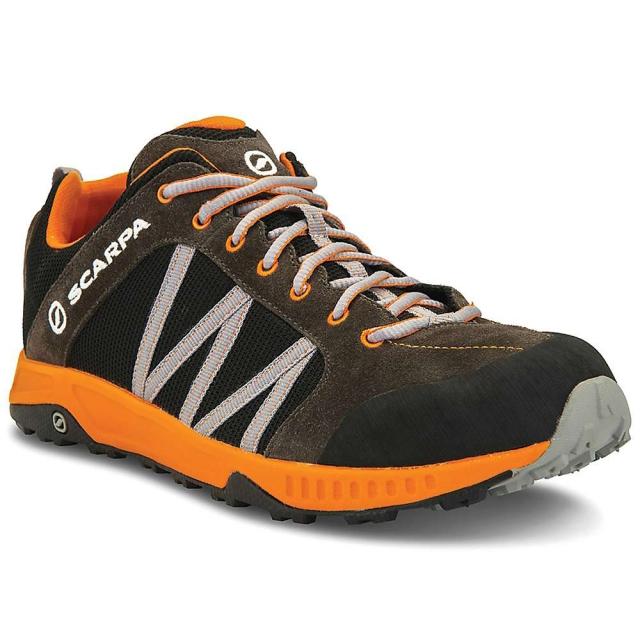 Scarpa - Men's Rapid LT Shoe
