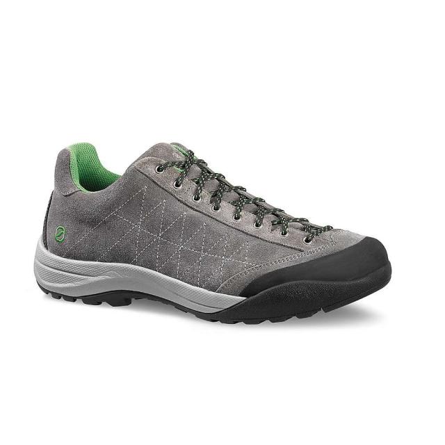 Scarpa - Men's Mystic Lite Shoe