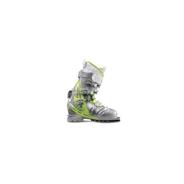 Scarpa - Women's T1 Tele Boots