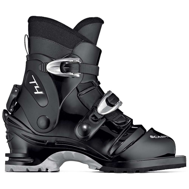 Scarpa - T4 Boot