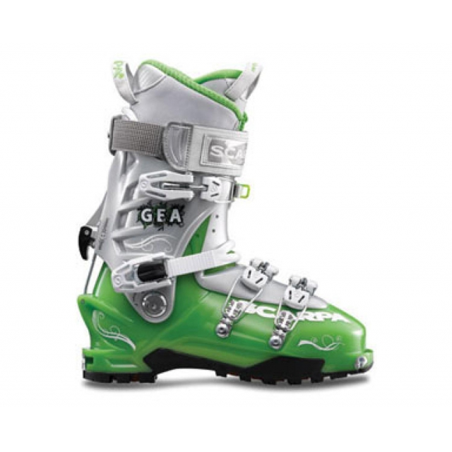 Scarpa - Gea AT Boot - Women's