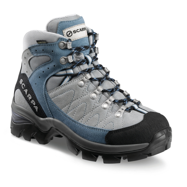 Scarpa - Kailash GTX Hiking Boot - Women's