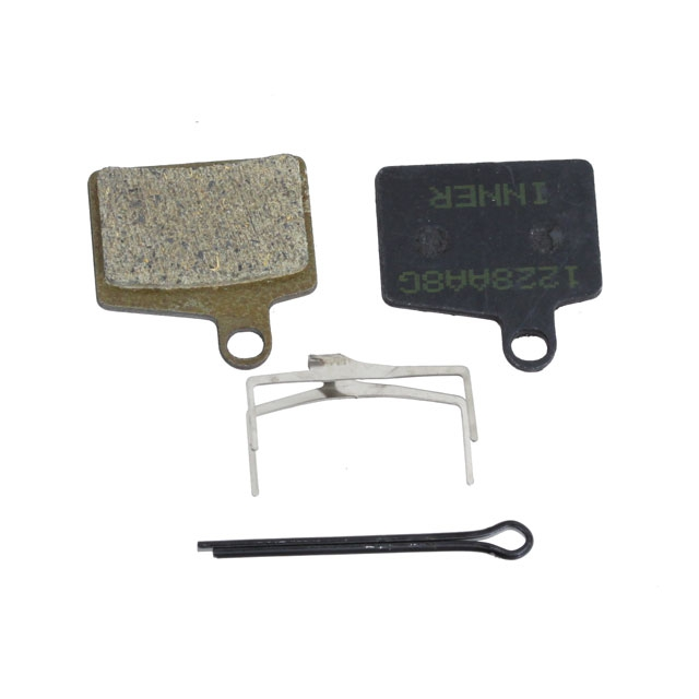 Hayes - Disc Brake Pads