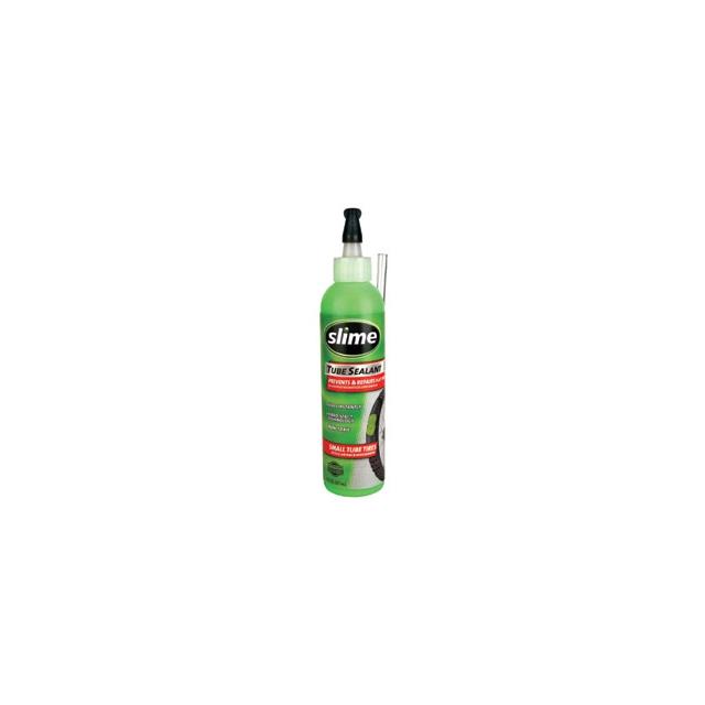 Slime - Tube Sealant