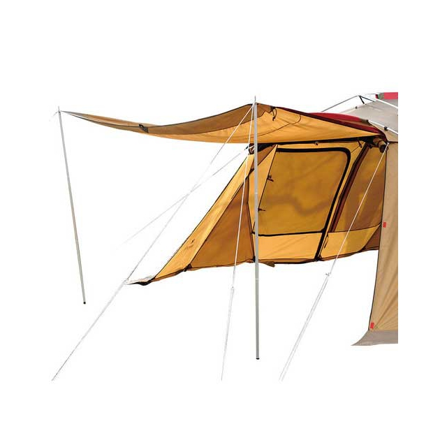 Snow Peak - Awning Pole Set