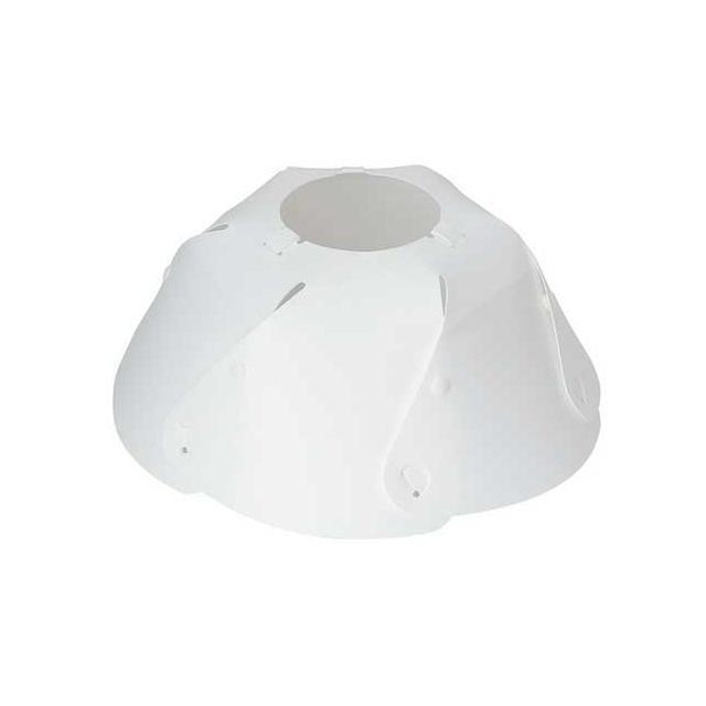 Snow Peak - Hozuki Lamp Shade