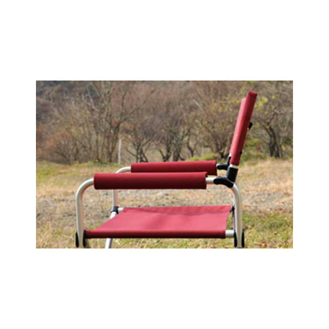 Snow Peak - Folding Chair