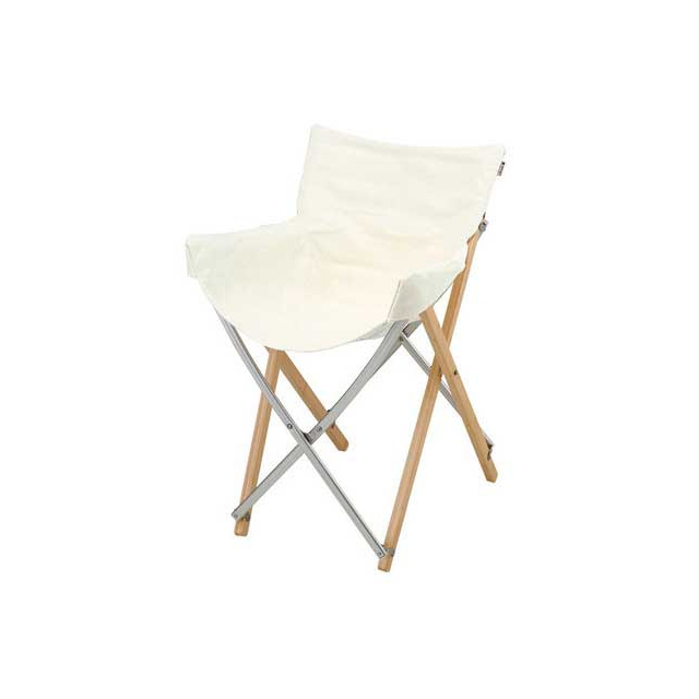 Snow Peak - Take! Bamboo Chair