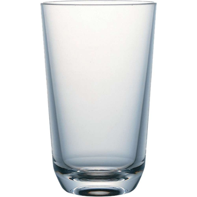 Snow Peak - Silicone Water Glass