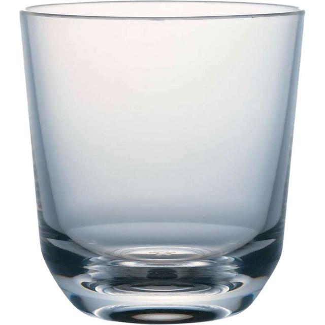 Snow Peak - Silicone Rocks Glass