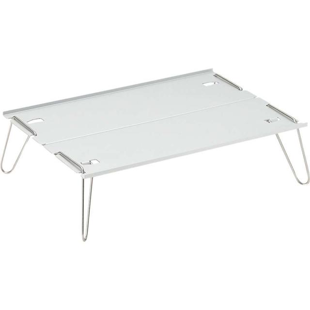 Snow Peak - Ozen Table
