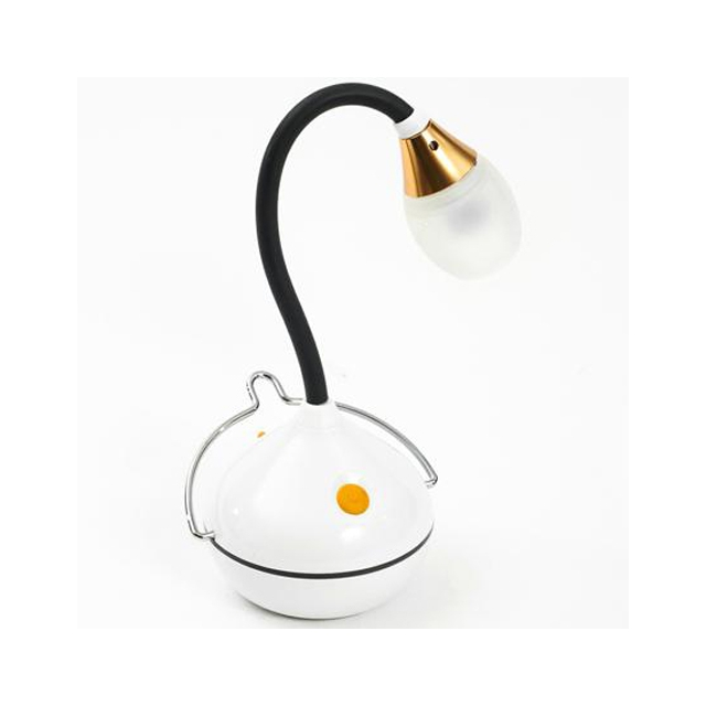Snow Peak - Tulip LED Lantern