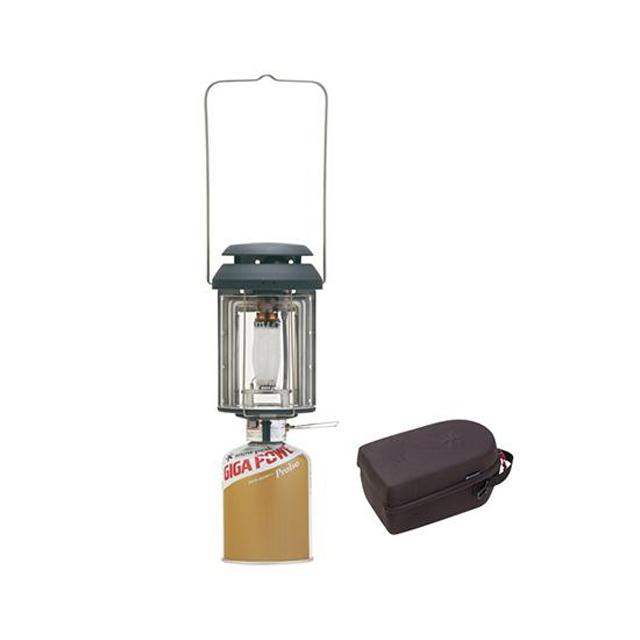 Snow Peak - GigaPower BF Gas Lantern