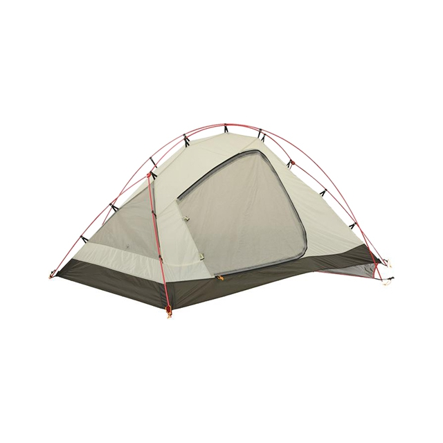 Snow Peak - Landbreeze Duo 2 Person Tent