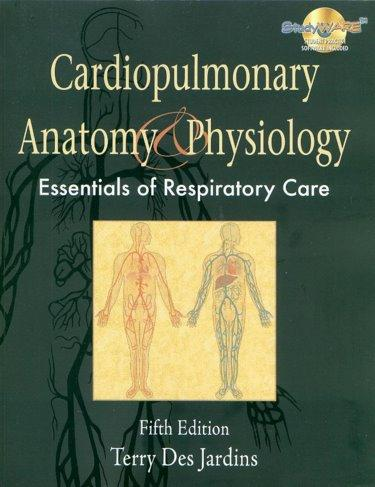 respiratory physiology the essentials 9th edition pdf download