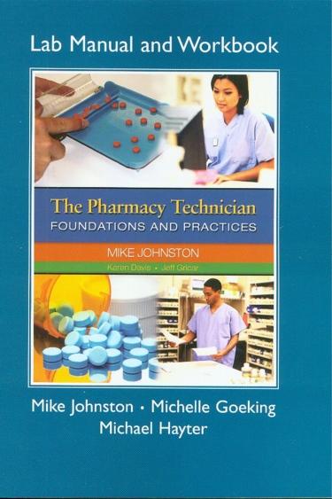home health nurse training manual