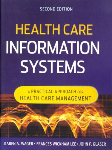 Scientific Management Theory in Health Care&nbspEssay