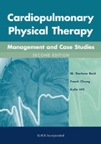 physical therapy malpractice case studies Physical therapists, physical therapist assistants and students of each should comply with ethics and professional responsibility governing the practice of physical therapy in some states this becomes more than aspirational conduct and has actually been codified as part of the state's practice act, hence making compliance mandatory.