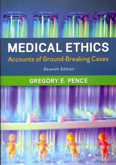 bioethics case studies mcgraw hill Bioethics case studies bioethics case studies ( ) these 20 case studies present ethical dilemmas involving biology 2002 mcgraw-hill higher education.