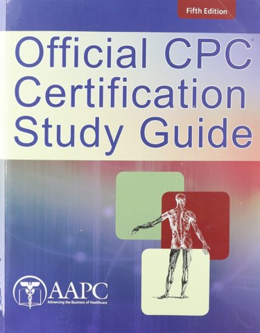 cpc designation real or not The institute of certified professional managers (icpm) is a us-based, non-profit, educational institute and certification body affiliated with the james madison university college of business.