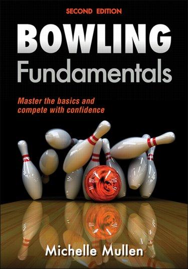 Bowling Fundamentals Cover Image
