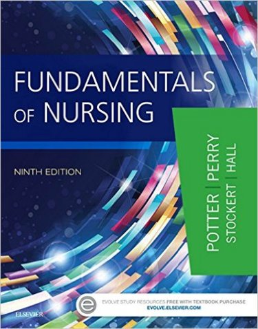 110NUR Mercy Nursing 2016 Print Only Bundle Cover Image