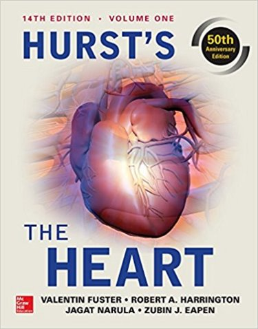 Hursts The Heart. 2 Volume Set. 50th Anniversary Edition Cover Image