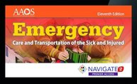 Matthewsbooks 9781284110531 1284110532 navigate 2 navigate 2 premier access of emergency care and transportation of the sick and injured access code fandeluxe Images