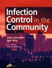 Infection Conrol in the Community