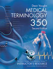 Medical Terminology 350