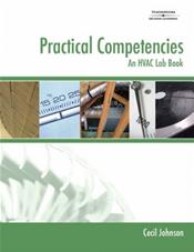 Heating, Ventilation, and Air Conditioning: A Residential and Light Commercial Text and Lab Book