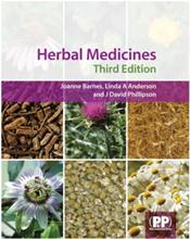 Herbal Medicines Package. Text and CD-Rom
