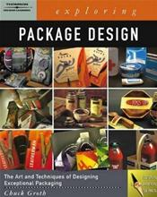 Exploring: Package Design