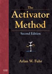 Activator Methods