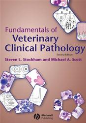 Fundamentals of Veterinary Clinical Pathology