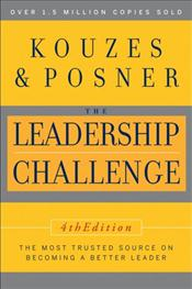 Leadership Challenge