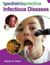 Pediatric Practice: Infectious Disease