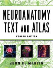 Neuroanatomy: Text and Atlas