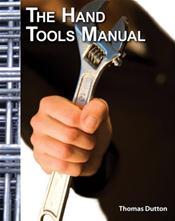 Hand Tools Manual