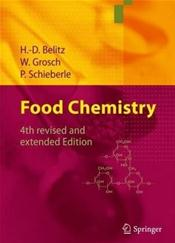 Food Chemistry