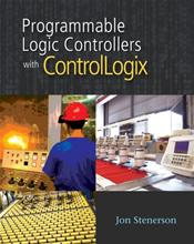 Programming ControlLogix: Programmable Automation Controllers. Text with CD-ROM for Windows and Macintosh