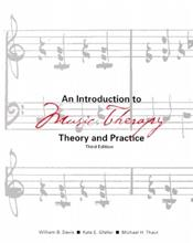 Introduction to Music Therapy: Theory and Practice