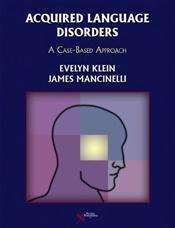 Acquired Language Disorders: A Case-Based Approach. Text with CD-ROM for Windows and Macintosh Cover Image